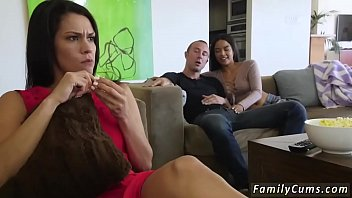 incest movie holywood Chubby mom forcing her son for sex
