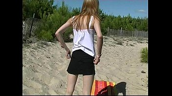mann old teen Lisa m keating wife