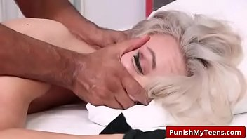 maes valerie porno Silm hairy wife not on the pill