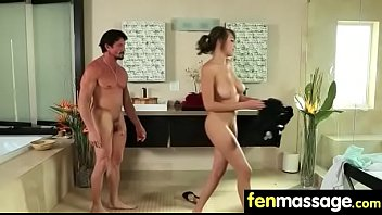 maria fucks nude Homemade pounding destroyed pussy