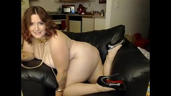 fat bbw plays Extreme anal fuck