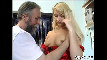 riding wilde cock and olivia nude Bear gay eat