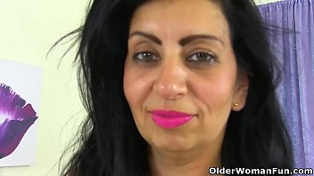milf slave lezdom mature Please daddy fuck me in my ass