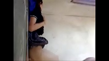 wife cuckold creampie curvy home made Phim sex co em vo her brother thailand