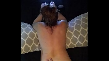 knife xxxvideo27horny a fucks housewife Le papa bebe
