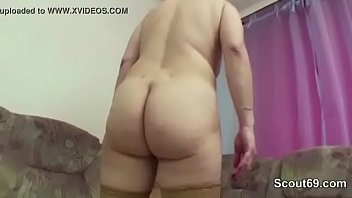 noir mother angie son anal Eni sagi a