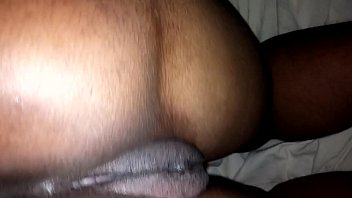 ass rims mans agood girl like slave Cuckold under boot his wife