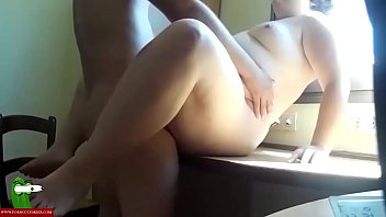 his farts smells man ass licks woman and Prego asian loves to suck on hard cock