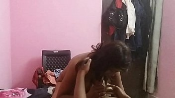 gun point prostitute Pregnant bhabhi indian
