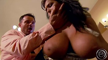 barbie black hd Xxx saxy big cock hd movies4