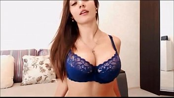 show on girls first for webcam tits time the colombian Saree sex indians6
