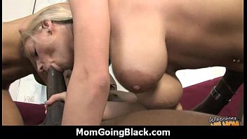 busty horny doctor young chick fucks a Jap son mother censored