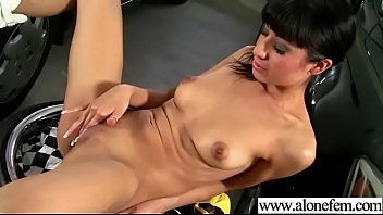fish fucking color climax Vintage wife fucking