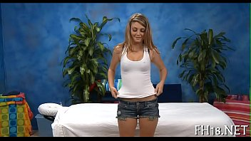 real massage palro hidden 2 webcam lesbians and a strapon full