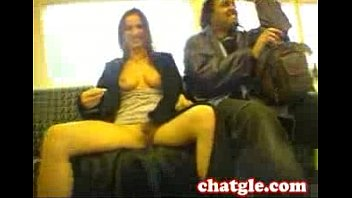 flashing public titts Gyno injection in man ass medical