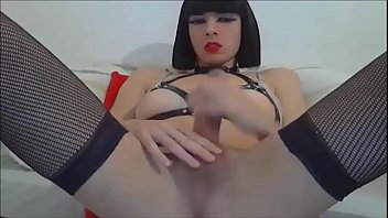 beautiful masturbate saudi S with son voyeur