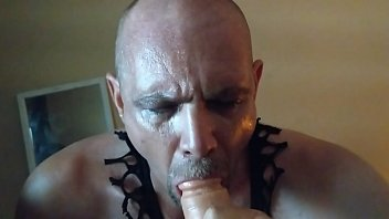 right now cock suck my Amature porn in regina saskatchewan native indian