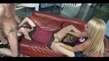 sharing group a couple male Posits drama actar xnxx