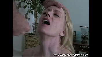 son mom mistakes Liz valery facial