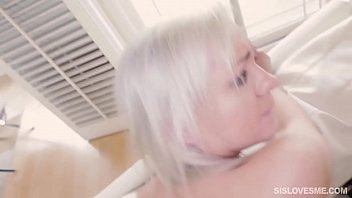rm450 on top Extreme throat piss and cum hd