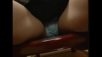 adult vidio japan Creamy pussy ride long dick