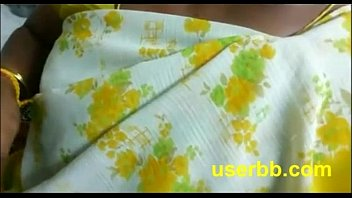 heroin video telugu sex anushka 3rat indian videos