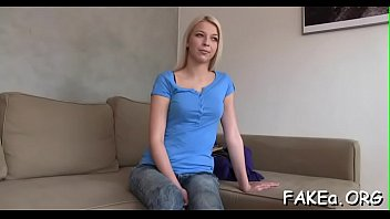 knee on come Full hd 1080p facial