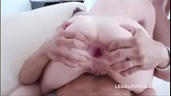 3 boyfriend on dap with susan melo 1 real sz485 Radhika apte hot marathi bolly actress exposing her pussy