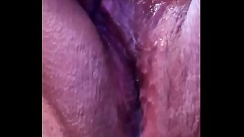hot sex video porn Mom sex with son full movie