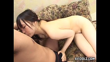 asian doggy girlfriend Allfuck her student