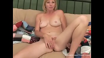 gangbang forced milf blonde Anne azoulay sex in lea part 4