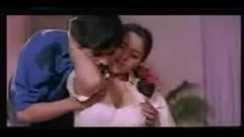 uncensored mallu movies b grade Short hair swallow