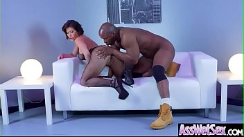 anal passed gets out girl Boy 13yr twink