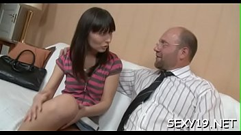 teacher athome teution Gays suck each other
