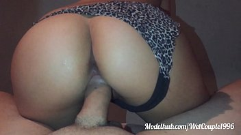 leone video fucking big sunny cock Violacion madre e hijo violado