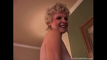 granny sexy cock4 need Family incest game show brother sister english subtitle5