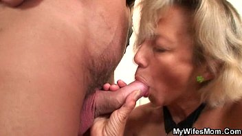blackmails mom ass Taboo 1full vid ct