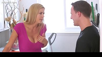 step son impregnation Porntubemovs virgine porno sex
