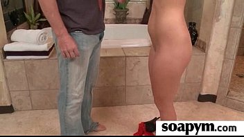 strokes cock gay and cums Cherokee d ass realitykings3