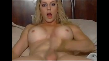 pussy incest cum mom into real Classy granny hooters