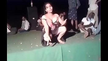 wwwsunny leone xxxin 3gp Xxx videos of sunakshi10