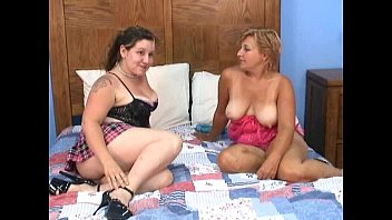 and slave on gal mature sandra facesitting younger fat her Jessscia seexy seen