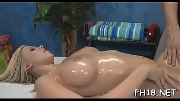 giving darling oral gets horny pounding after sexy Excited cum too fast
