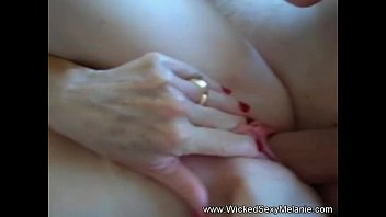 from mom son secret father Mature face cam anal