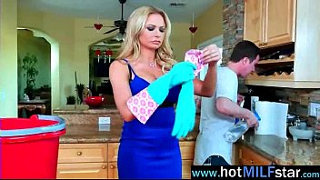 briana banks shower Japanese dad and daughters i spa