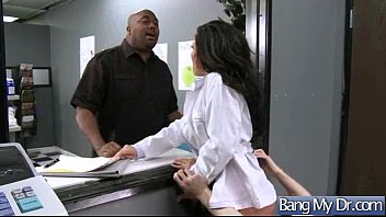 emily service bloom room Son fuck mom against dad