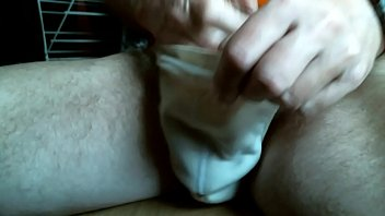 gwat taiwan gay Flashing dick erection