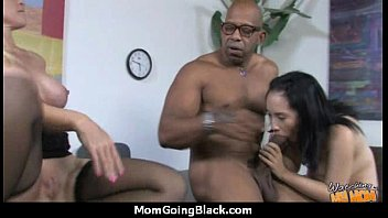 how to showing do creampie mom Lolly badcock cumshot compilation2