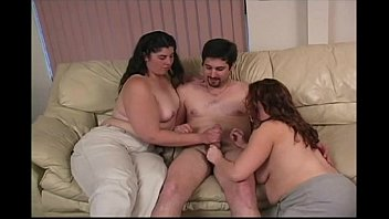 girlfriend than this hands better her slutty Kathia nobili let hot babe lie to the floor and dildo