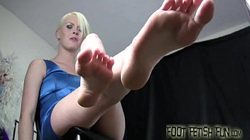 socks stinky sniff Cum on ass and finger